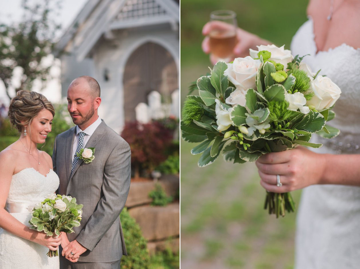 Kleinburg-Doctors-house-wedding-J-C-2016-037