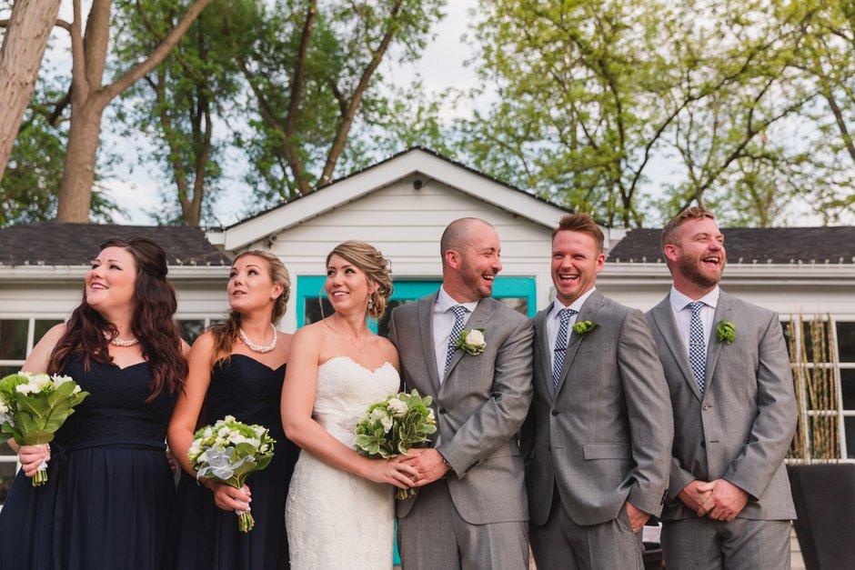 Kleinburg-Doctors-house-wedding-J-C-2016-040