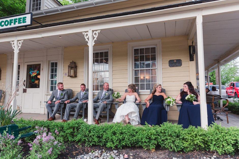 Kleinburg-Doctors-house-wedding-J-C-2016-041