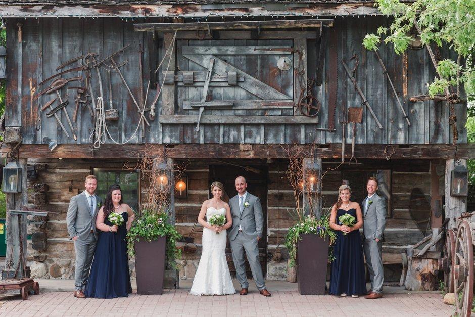 Kleinburg-Doctors-house-wedding-J-C-2016-042