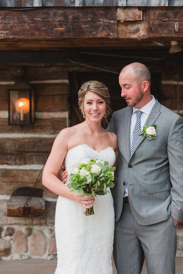 Kleinburg-Doctors-house-wedding-J-C-2016-043