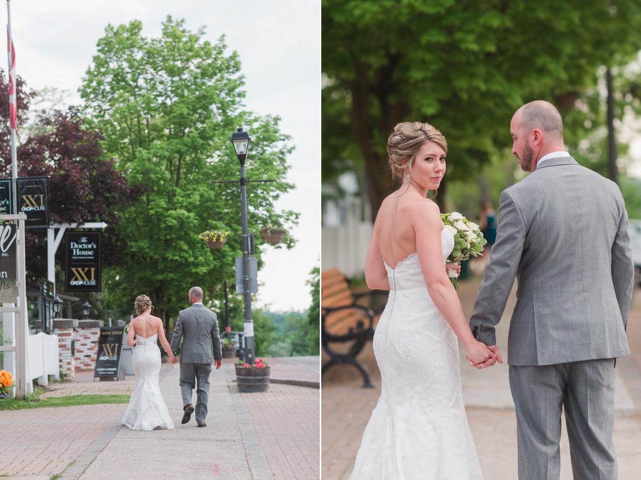 Kleinburg-Doctors-house-wedding-J-C-2016-044