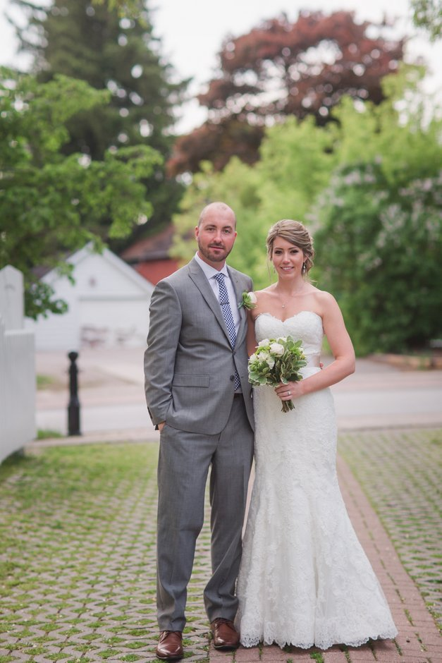 Kleinburg-Doctors-house-wedding-J-C-2016-045
