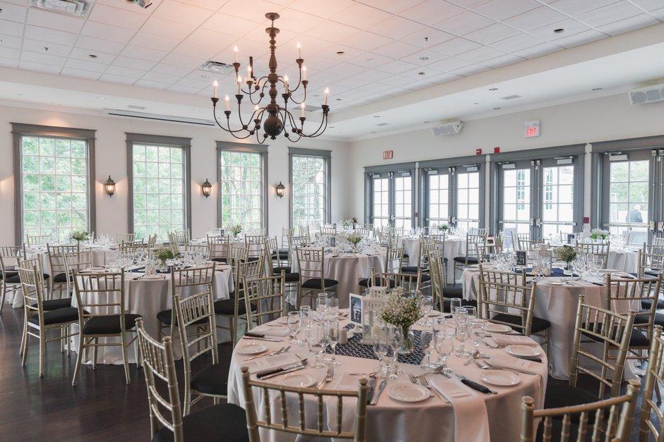 Kleinburg-Doctors-house-wedding-J-C-2016-047