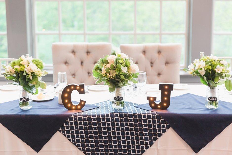 Kleinburg-Doctors-house-wedding-J-C-2016-049