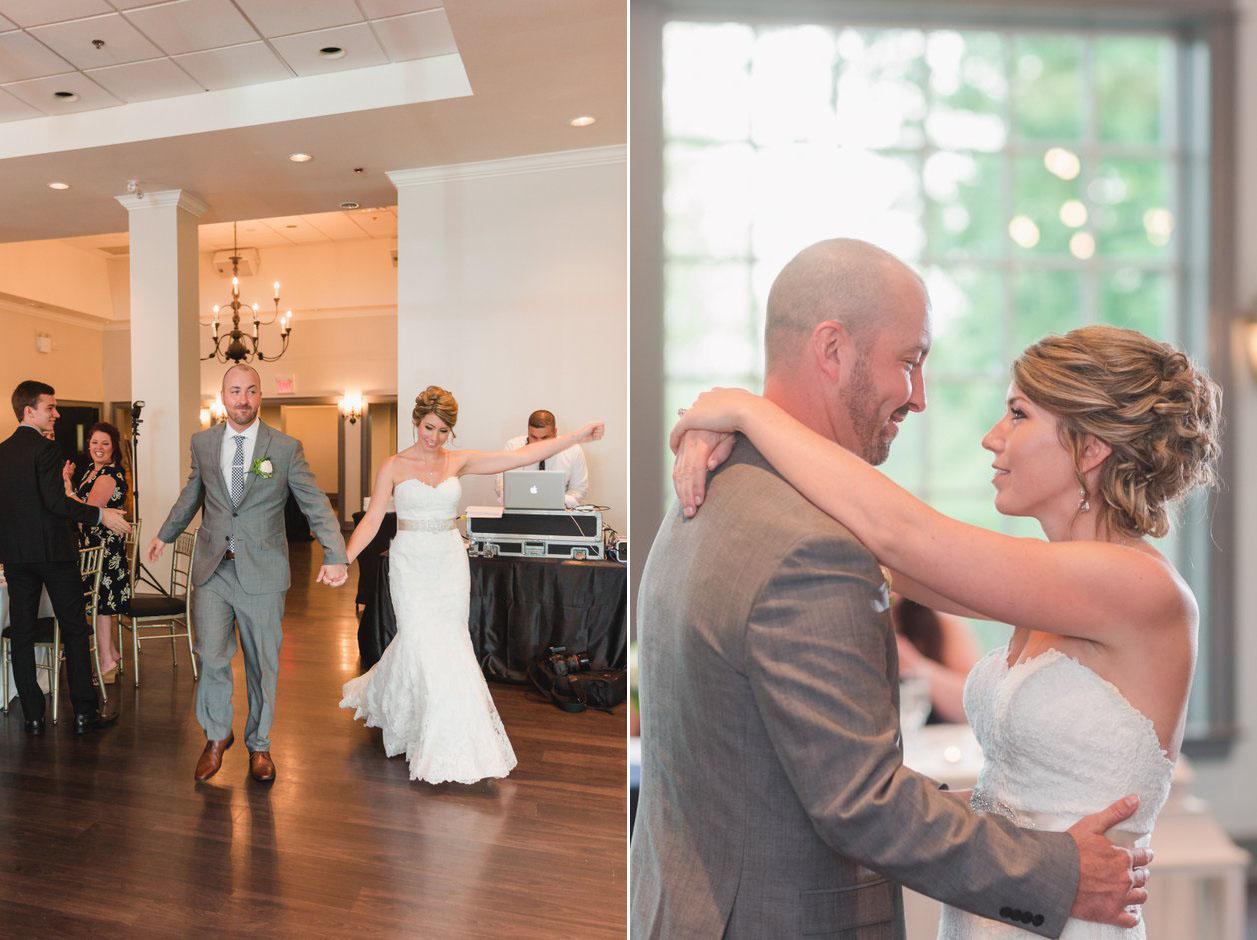 Kleinburg-Doctors-house-wedding-J-C-2016-051