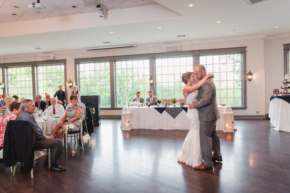 Kleinburg-Doctors-house-wedding-J-C-2016-052