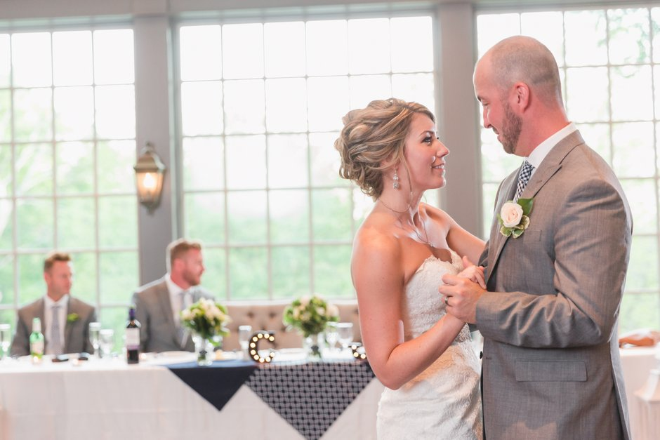 Kleinburg-Doctors-house-wedding-J-C-2016-053