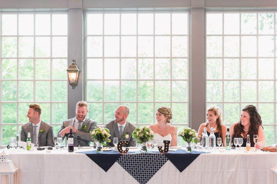 Kleinburg-Doctors-house-wedding-J-C-2016-055