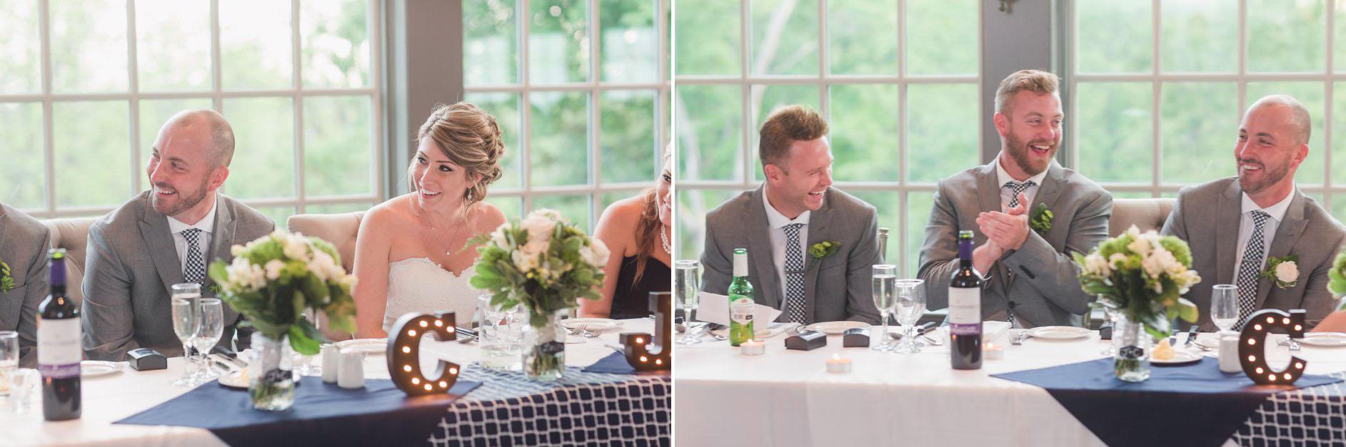 Kleinburg-Doctors-house-wedding-J-C-2016-056