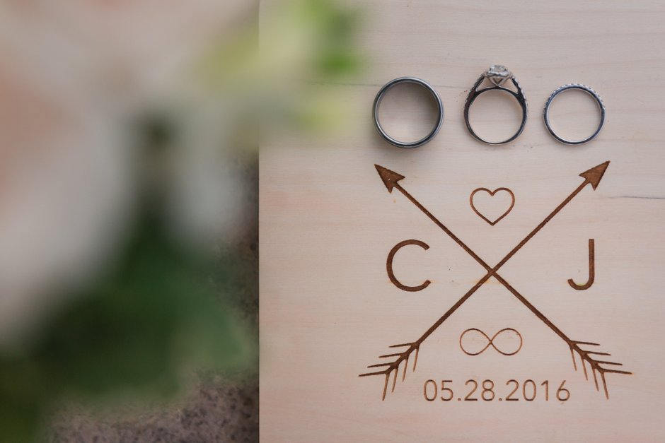 Kleinburg-Doctors-house-wedding-J-C-2016-057