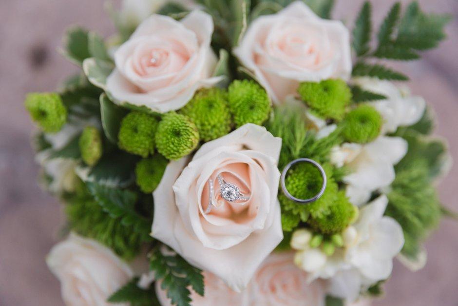 Kleinburg-Doctors-house-wedding-J-C-2016-058
