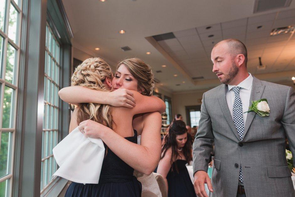 Kleinburg-Doctors-house-wedding-J-C-2016-059