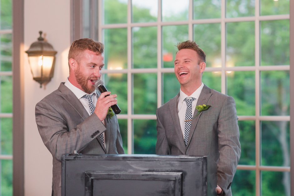Kleinburg-Doctors-house-wedding-J-C-2016-061