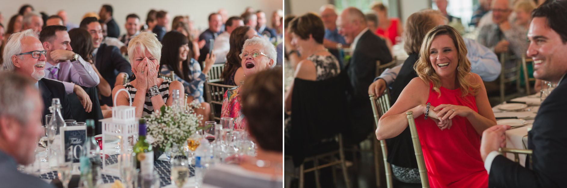 Kleinburg-Doctors-house-wedding-J-C-2016-063