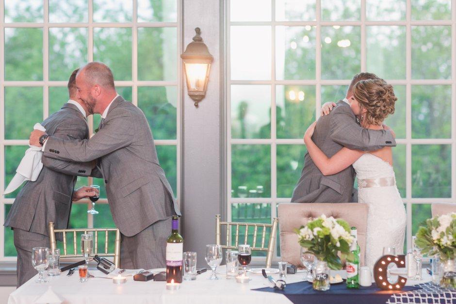 Kleinburg-Doctors-house-wedding-J-C-2016-064