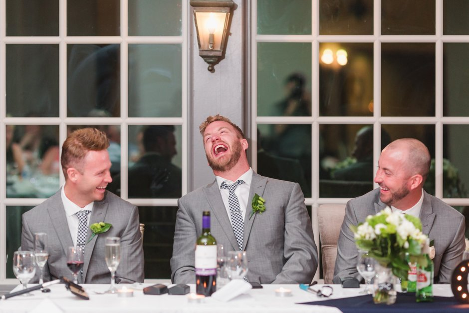 Kleinburg-Doctors-house-wedding-J-C-2016-066