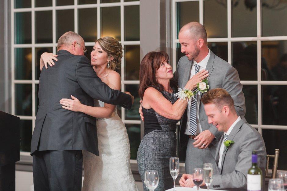 Kleinburg-Doctors-house-wedding-J-C-2016-067