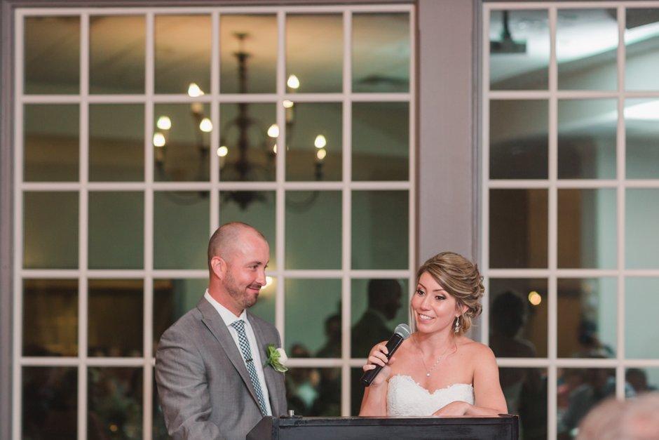 Kleinburg-Doctors-house-wedding-J-C-2016-068