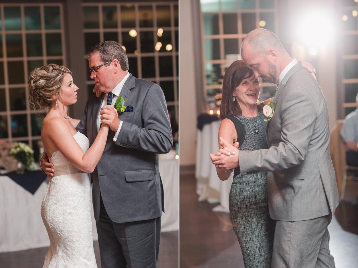 Kleinburg-Doctors-house-wedding-J-C-2016-069