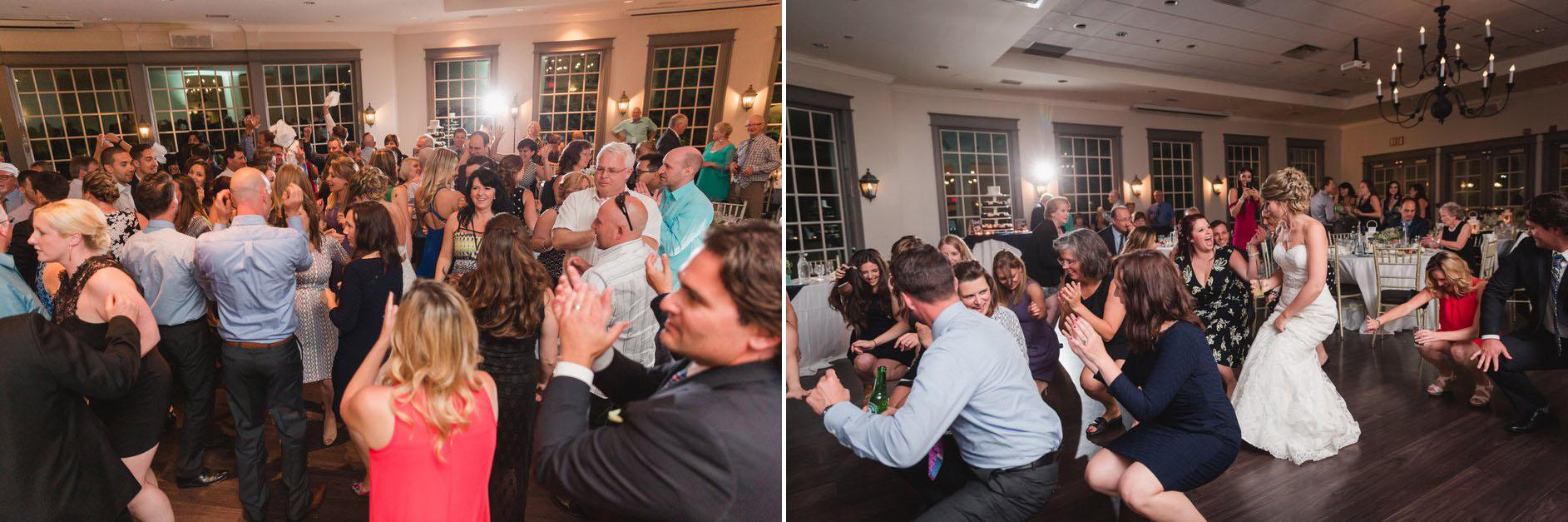 Kleinburg-Doctors-house-wedding-J-C-2016-071