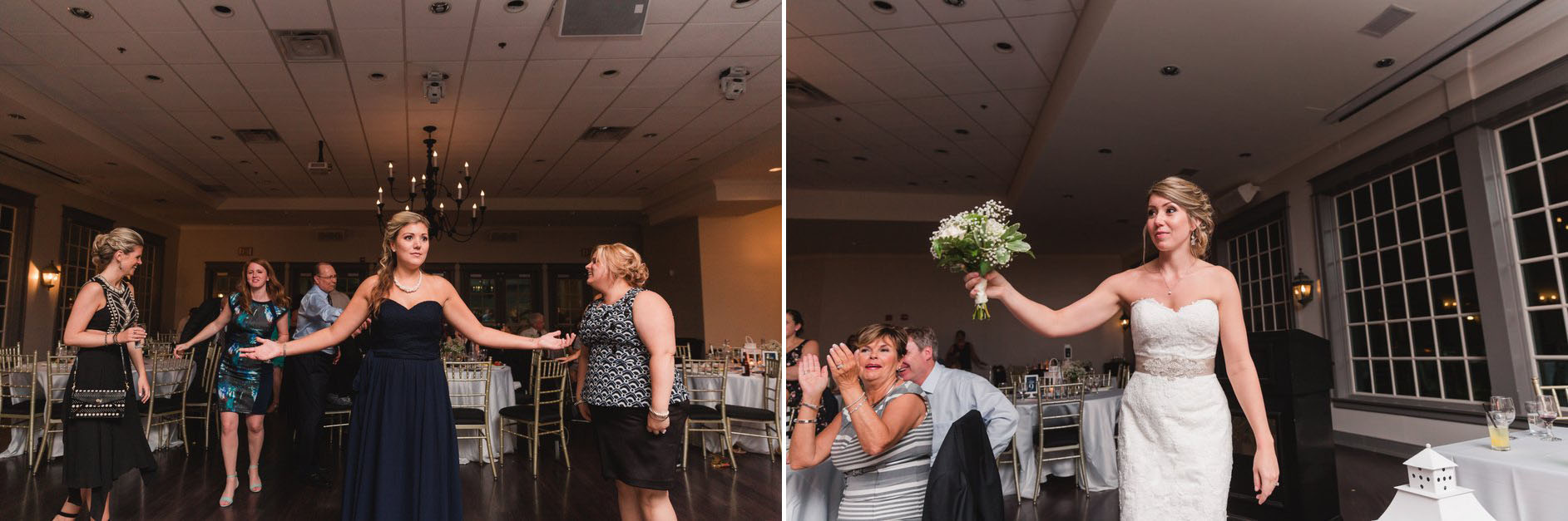 Kleinburg-Doctors-house-wedding-J-C-2016-073