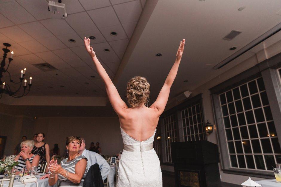 Kleinburg-Doctors-house-wedding-J-C-2016-074