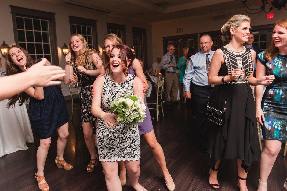 Kleinburg-Doctors-house-wedding-J-C-2016-075