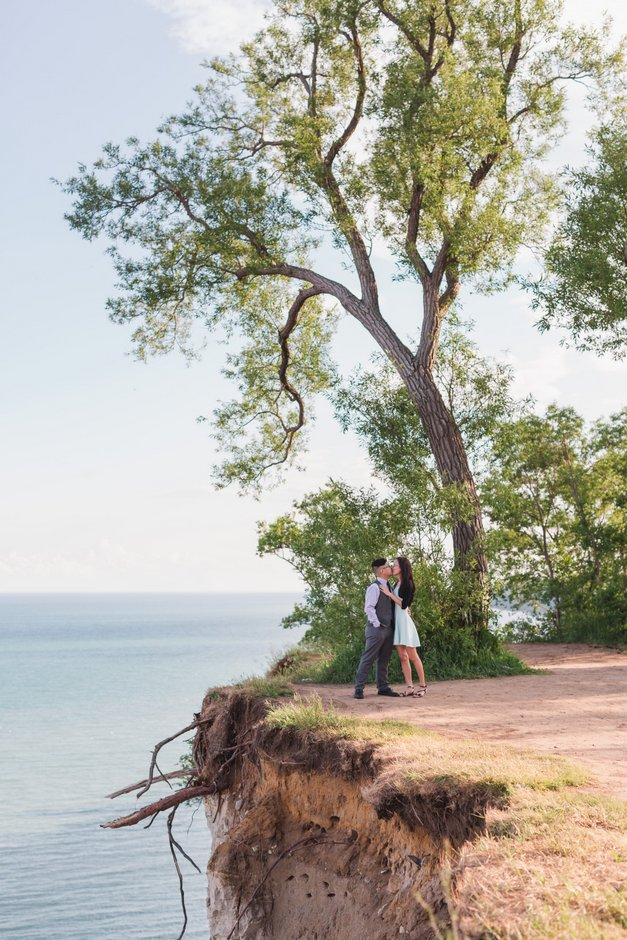 scarborough-bluffs-photography-011