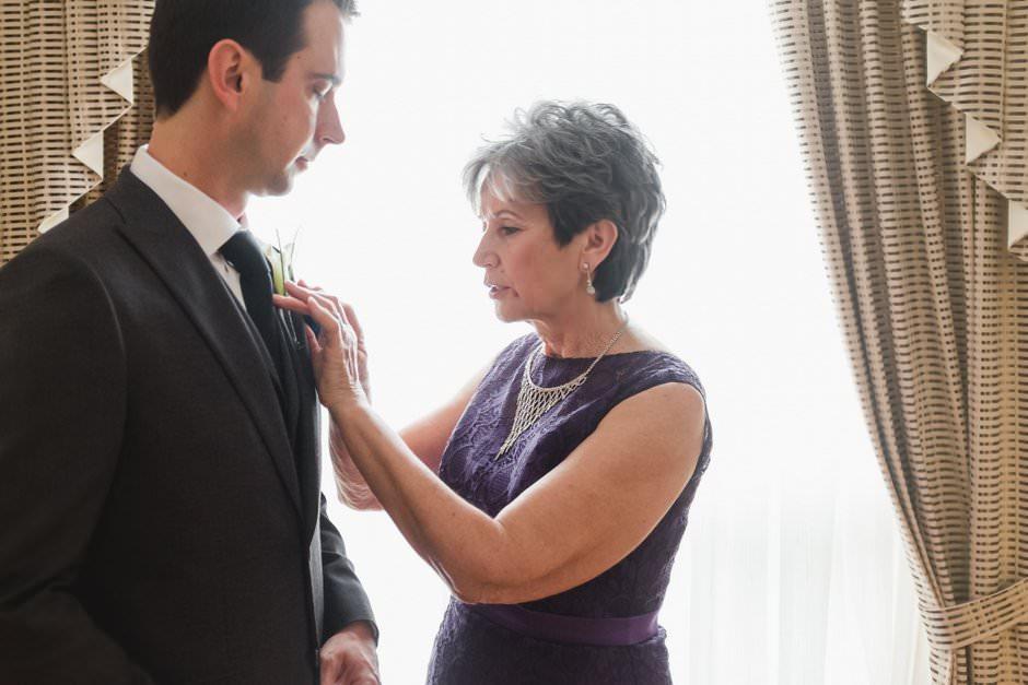 Albany Club Wedding Toronto-10