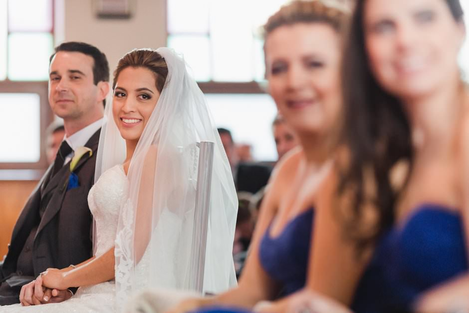 Albany Club Wedding Toronto-20