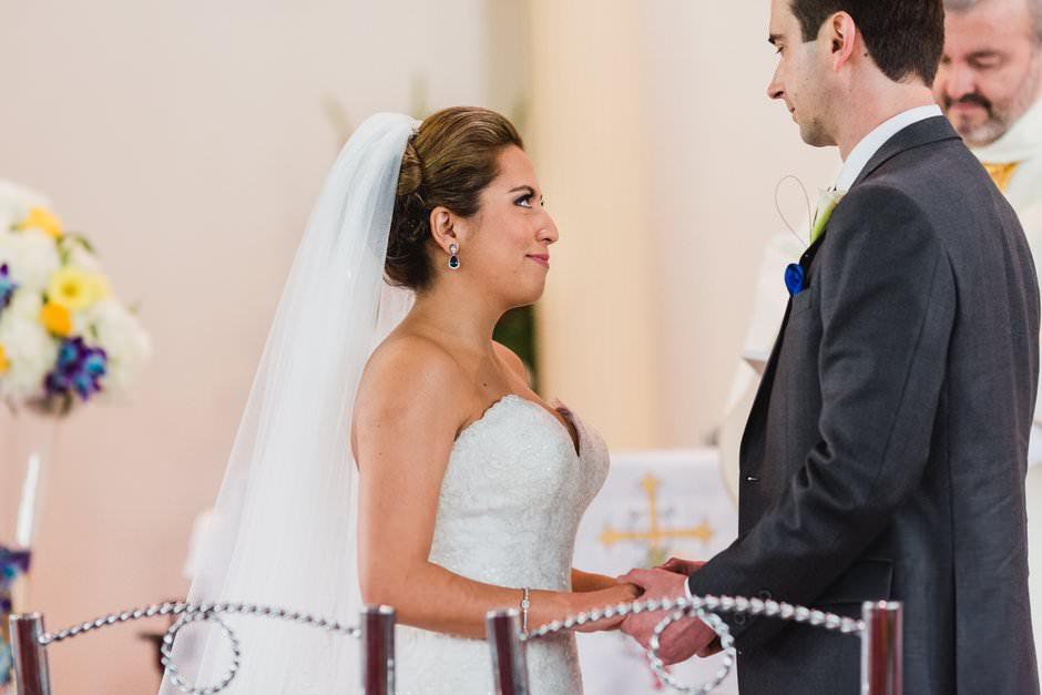 Albany Club Wedding Toronto-22
