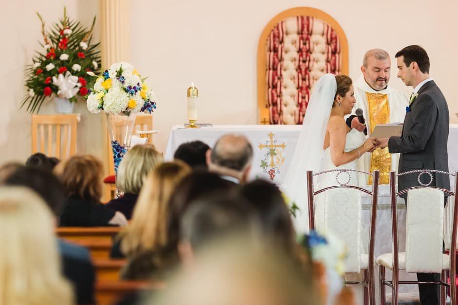Albany Club Wedding Toronto-24