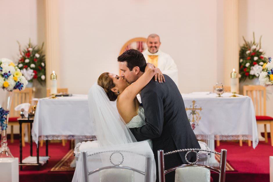 Albany Club Wedding Toronto-28