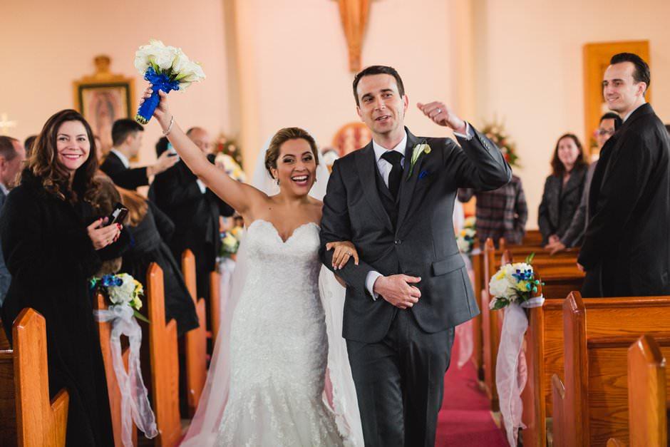 Albany Club Wedding Toronto-31