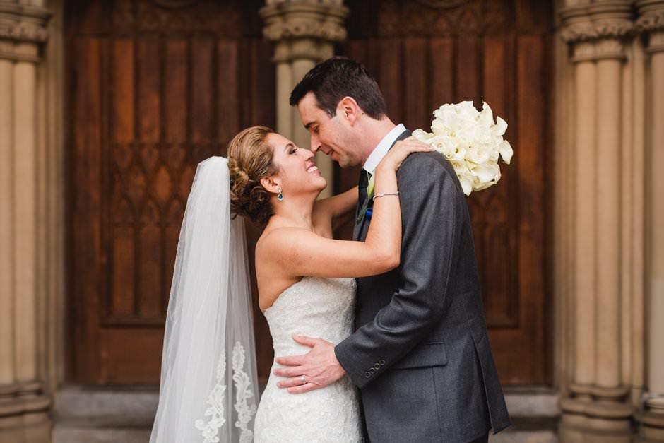 Albany Club Wedding Toronto-35