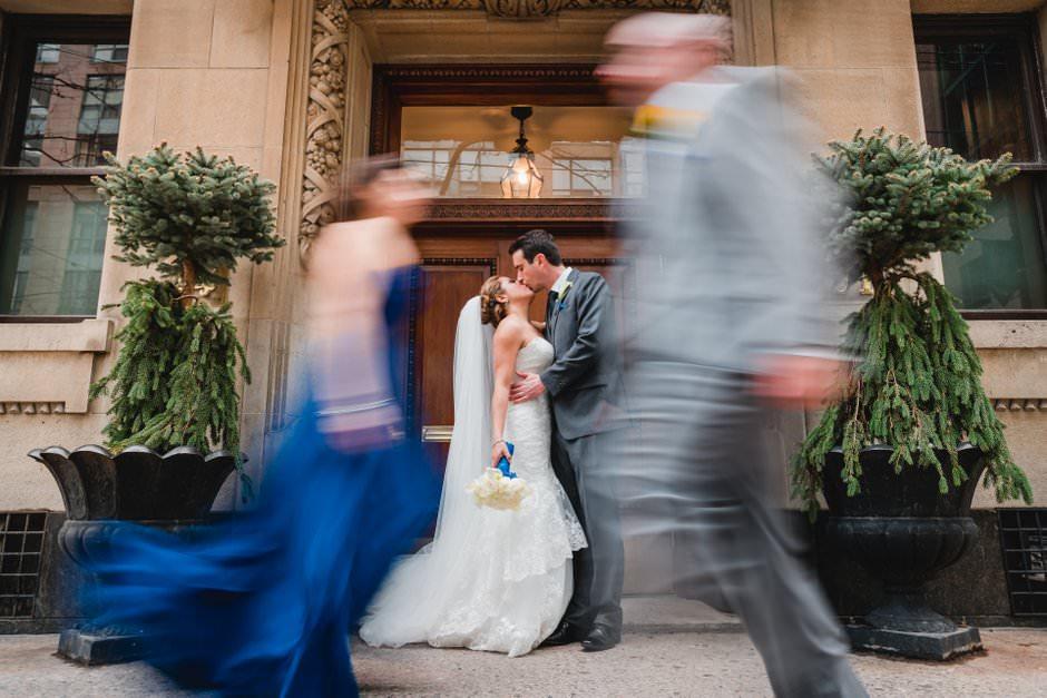 Albany Club Wedding Toronto-46