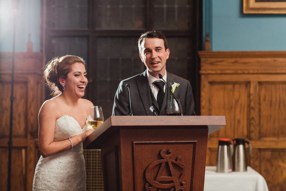 Albany Club Wedding Toronto-71