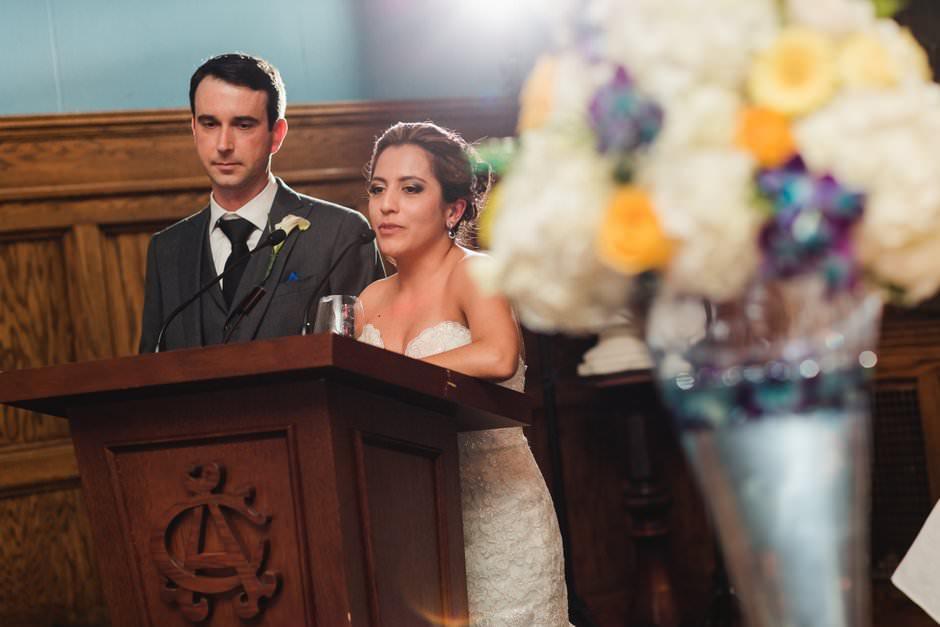 Albany Club Wedding Toronto-72