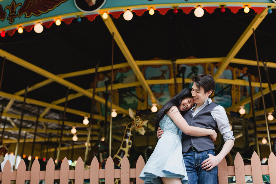 Centre-island-engagement-wedding-photography03