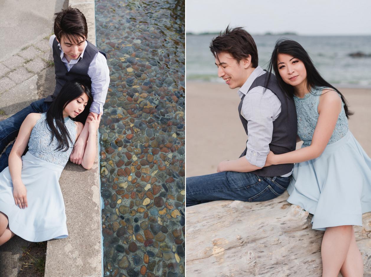 Centre-island-engagement-wedding-photography12