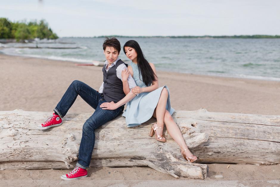 Centre-island-engagement-wedding-photography13