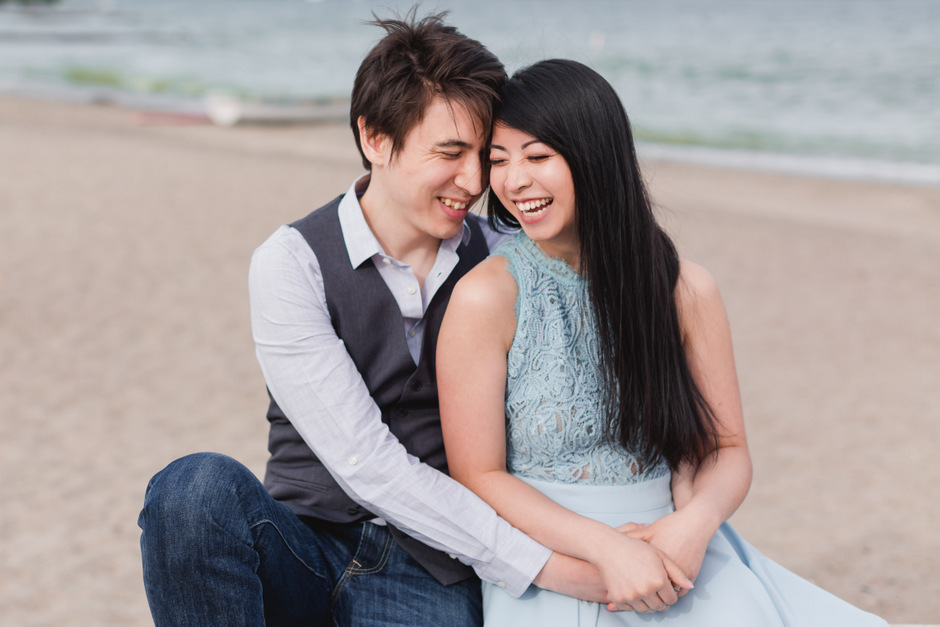 Centre-island-engagement-wedding-photography16