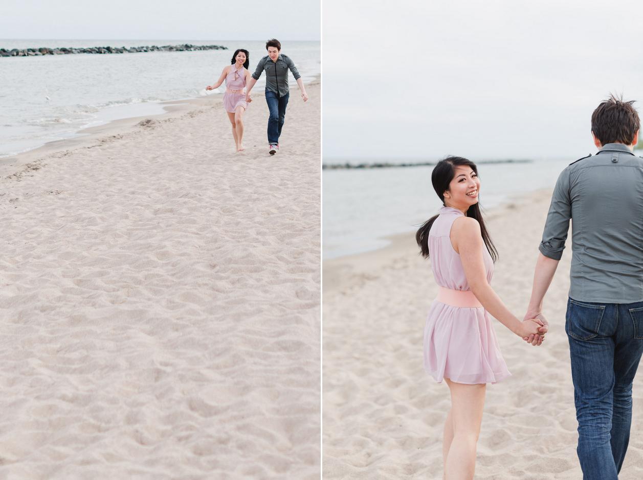 Centre-island-engagement-wedding-photography17