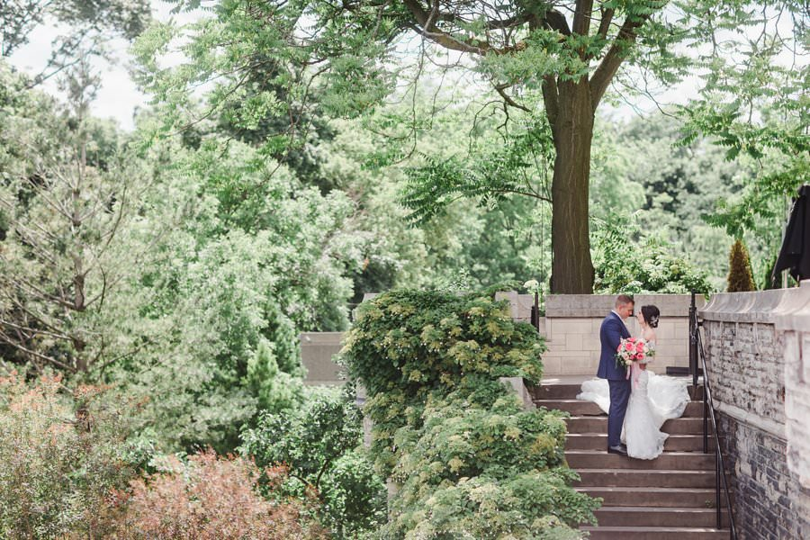 wedding pictures at casa loma and liberty grand35