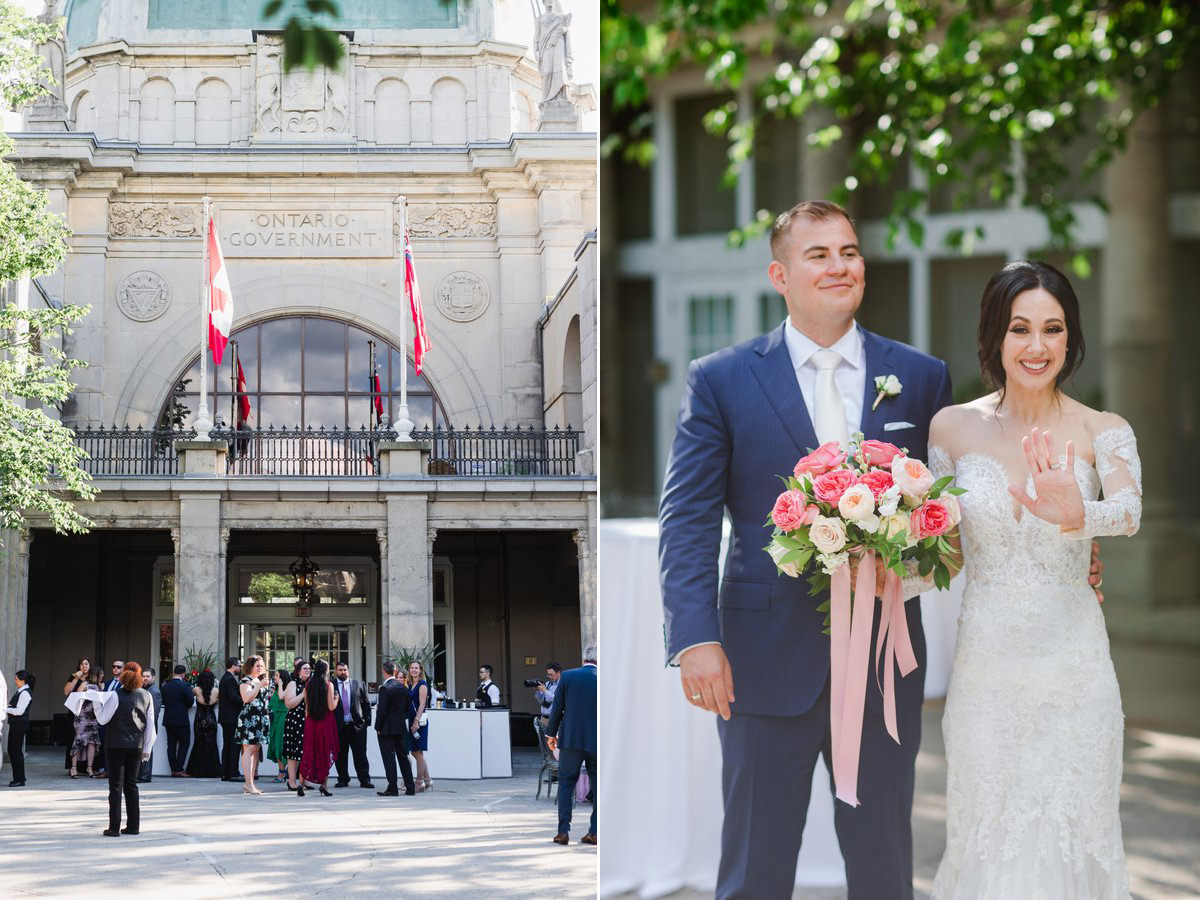 wedding pictures at casa loma and liberty grand40