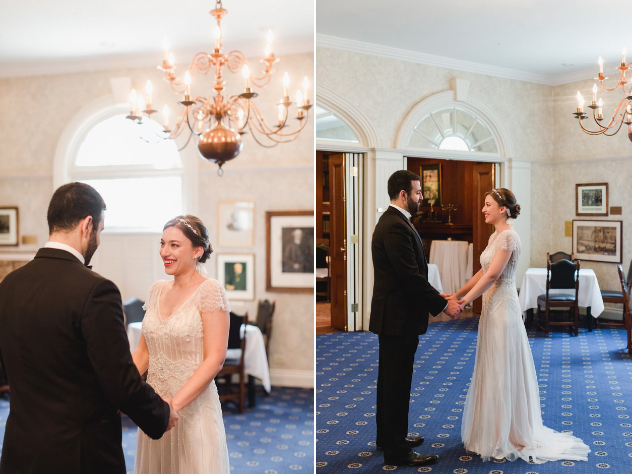 wedding pictures at albany club toronto 17