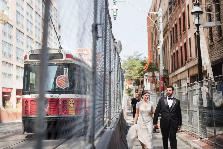 wedding pictures at albany club toronto 21