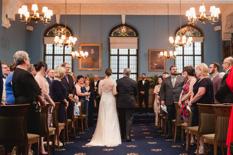wedding pictures at albany club toronto 37
