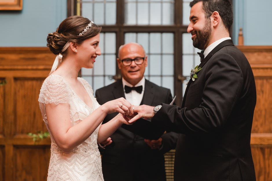 wedding pictures at albany club toronto 41